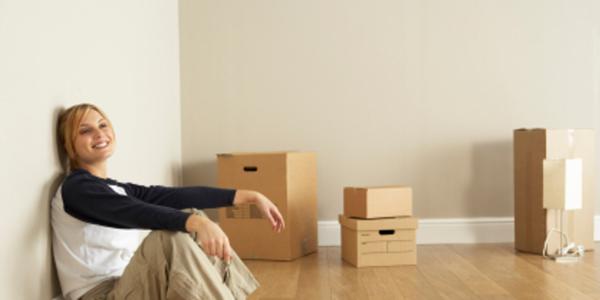 Allston Landlords Find Tenants