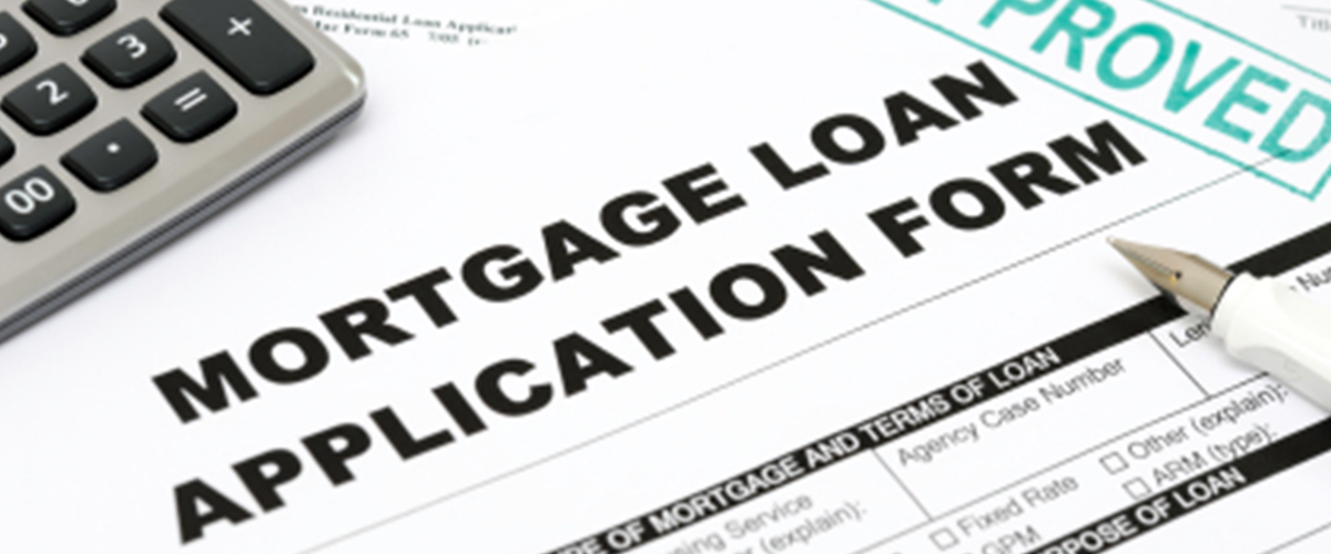 Allston MA Mortgage Calculator