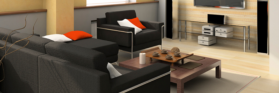 Furnished Boston Apartments in Allston