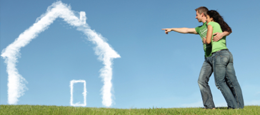 Guidelines for Buying Your First Home