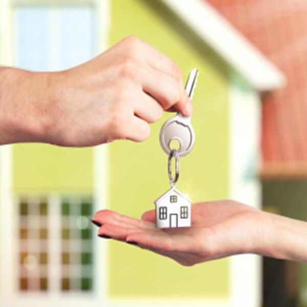 Allston Property Management
